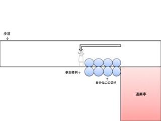 f:id:m-kikuchi:20100926234445j:image