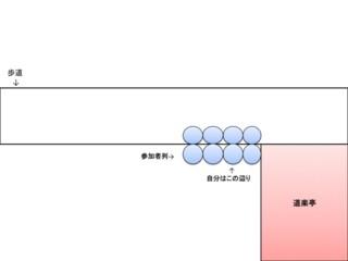 f:id:m-kikuchi:20100926234447j:image
