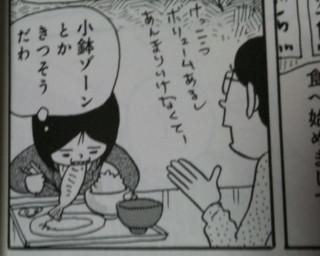 f:id:m-kikuchi:20101110022724j:image