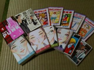 f:id:m-kikuchi:20110105012147j:image