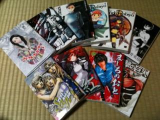 f:id:m-kikuchi:20110105013057j:image