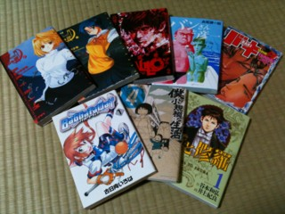 f:id:m-kikuchi:20110105013437j:image