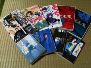 f:id:m-kikuchi:20110105013648j:image