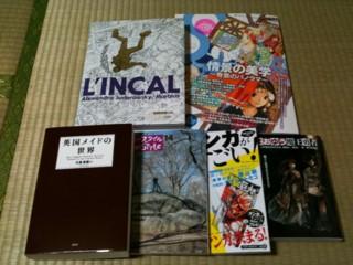 f:id:m-kikuchi:20110105014029j:image