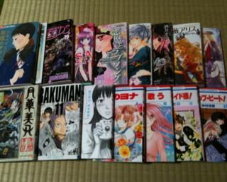 f:id:m-kikuchi:20110310184915j:image