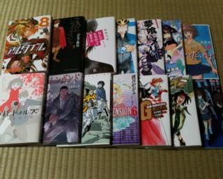 f:id:m-kikuchi:20110310190254j:image