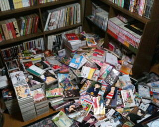 f:id:m-kikuchi:20110312012336j:image