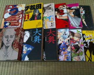 f:id:m-kikuchi:20110828004618j:image
