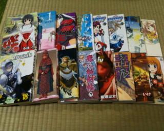 f:id:m-kikuchi:20110828010155j:image