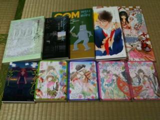 f:id:m-kikuchi:20111123003853j:image