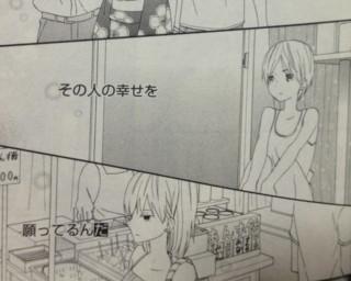 f:id:m-kikuchi:20120215175323j:image