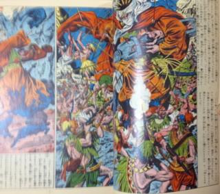 f:id:m-kikuchi:20120917202557j:image