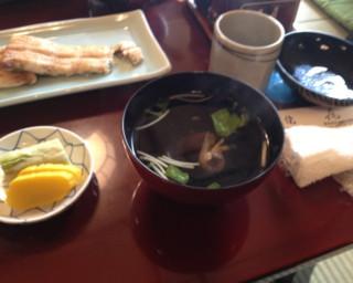 f:id:m-kikuchi:20121226122539j:image