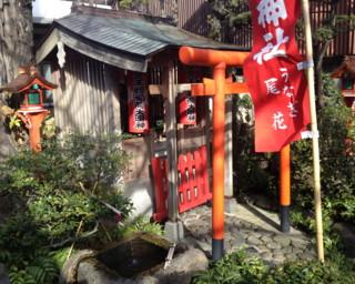 f:id:m-kikuchi:20121226124909j:image