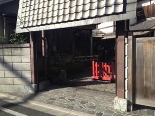 f:id:m-kikuchi:20121226125404j:image
