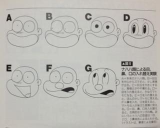 f:id:m-kikuchi:20130715162506j:image