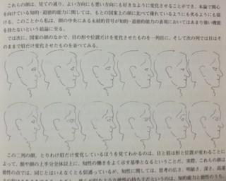 f:id:m-kikuchi:20130715162632j:image