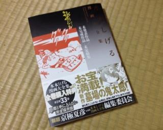 f:id:m-kikuchi:20131101004327j:image