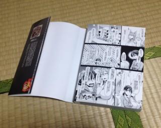 f:id:m-kikuchi:20131123010840j:image