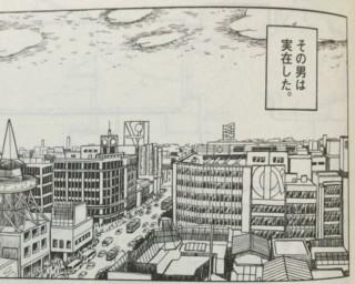 f:id:m-kikuchi:20141008222405j:image