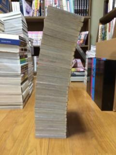 f:id:m-kikuchi:20141011224151j:image