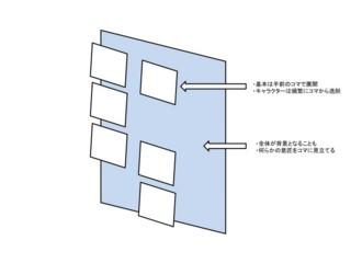 f:id:m-kikuchi:20150203165113j:image