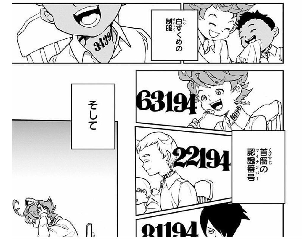 f:id:m-kikuchi:20170718132758j:plain