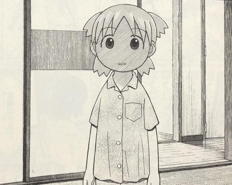 f:id:m-kikuchi:20180516225333j:plain