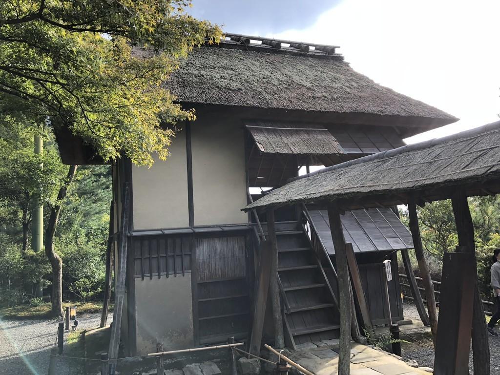 f:id:m-kikuchi:20181002152445j:plain