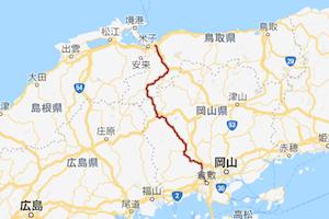 f:id:m-kikuchi:20181004230749p:plain