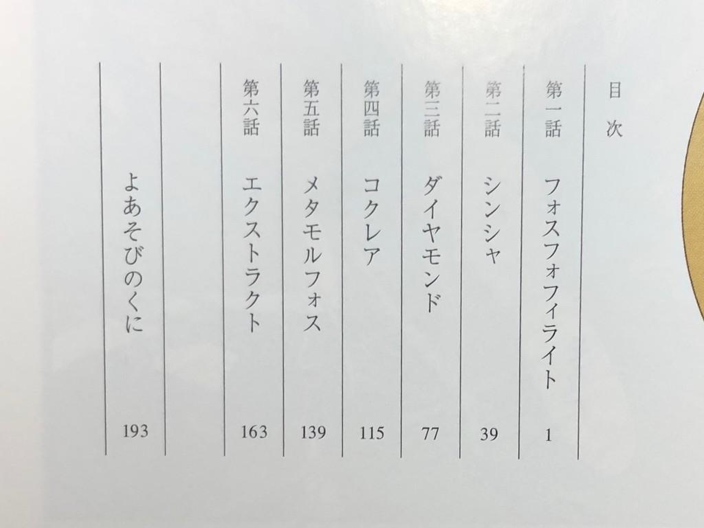 f:id:m-kikuchi:20181028233305j:plain