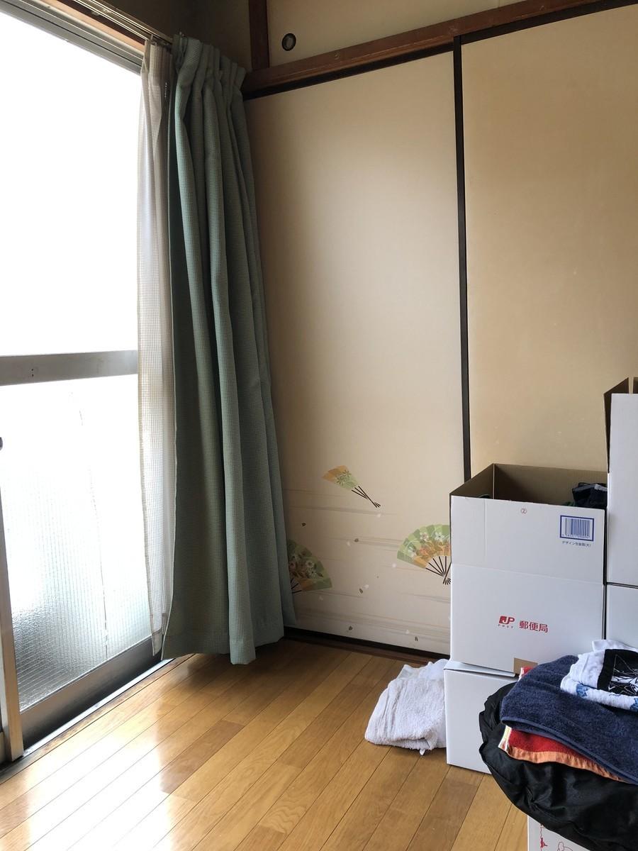 f:id:m-kikuchi:20190730111210j:plain