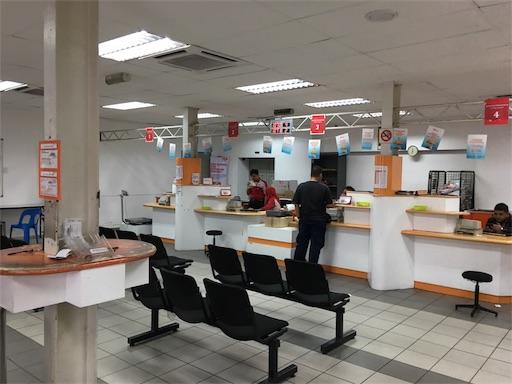 f:id:m-malaysia:20171014191238j:image