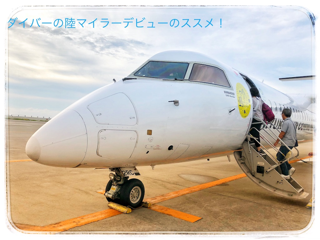 f:id:m-midori1008:20190208084903j:image
