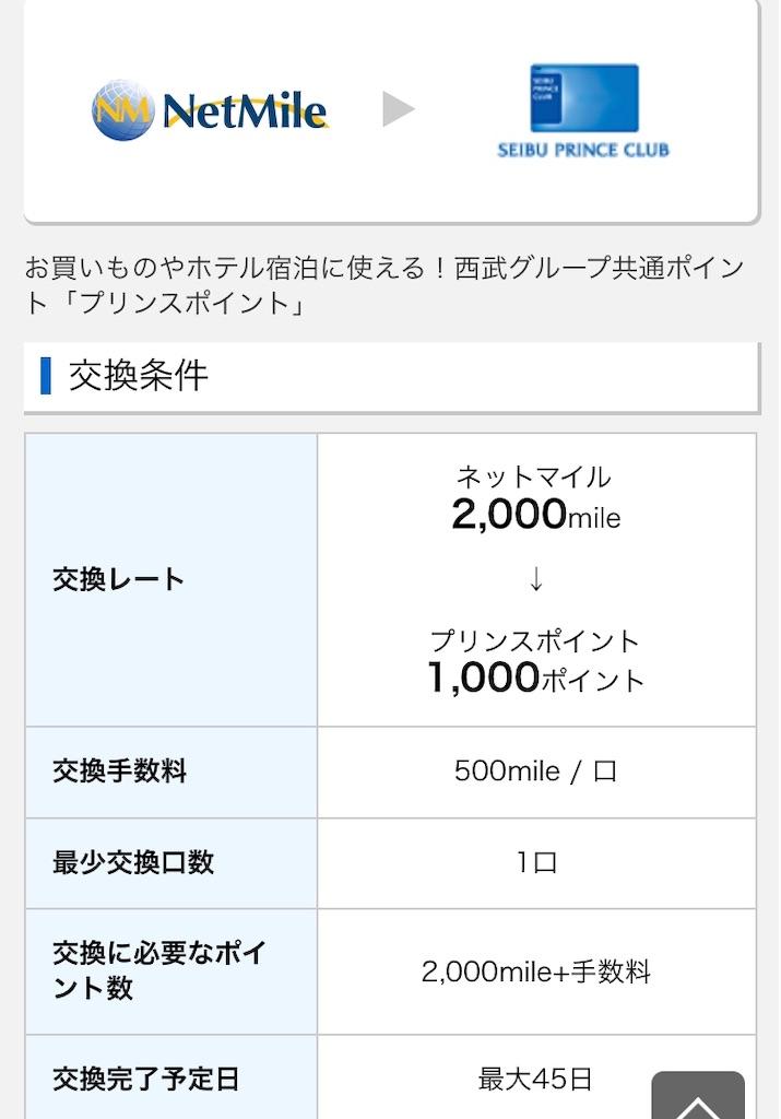 f:id:m-midori1008:20190326155133j:image