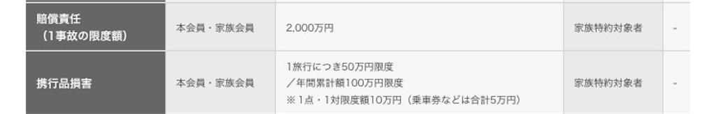 f:id:m-midori1008:20191030090714j:image