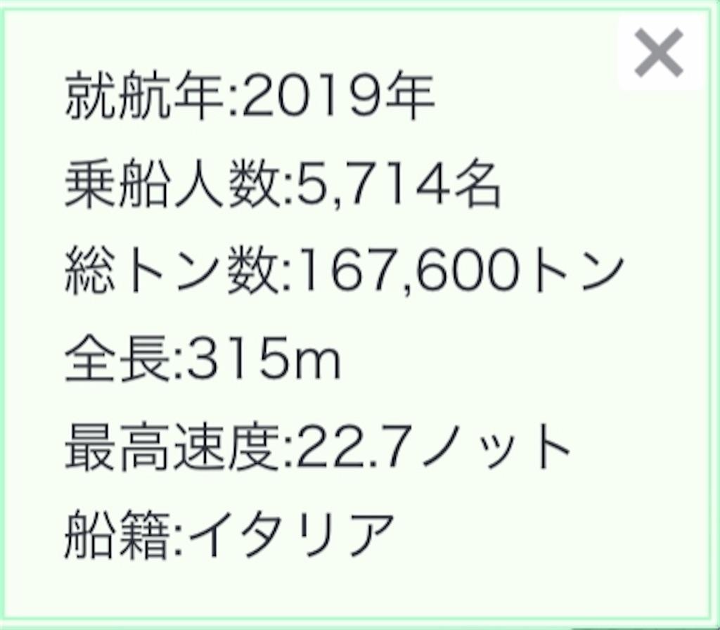f:id:m-midori1008:20200120084412j:image