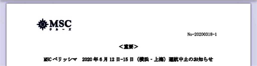 f:id:m-midori1008:20200322230343j:image