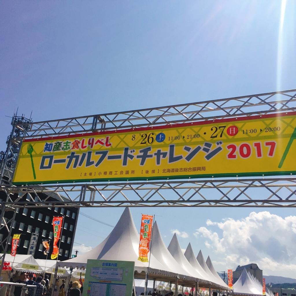 f:id:m-mogutamoguo:20170826223019j:plain