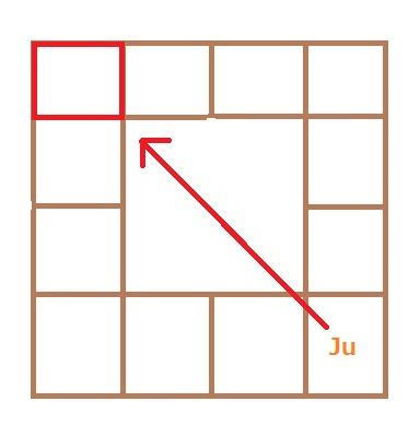 f:id:m-ohno0307:20170704211427j:plain