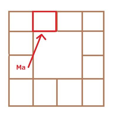 f:id:m-ohno0307:20170704214526j:plain