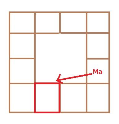 f:id:m-ohno0307:20170704214944j:plain