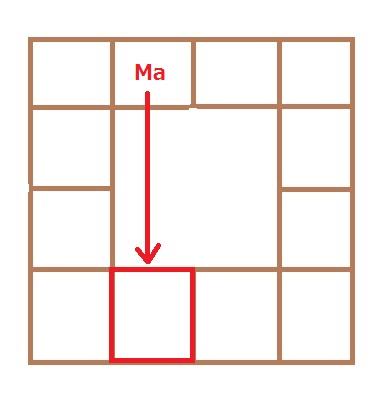 f:id:m-ohno0307:20170704215233j:plain
