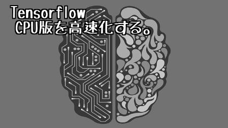 f:id:m-oota-711:20190313211233p:plain