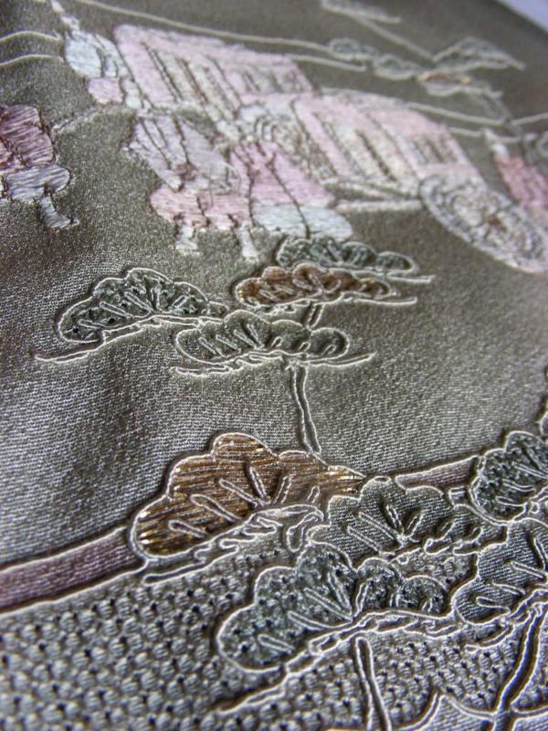 衣 鉢の画像