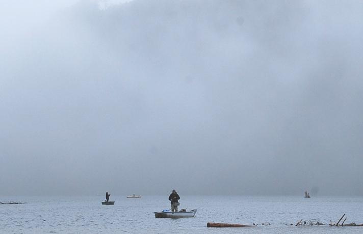 狭 霧の画像