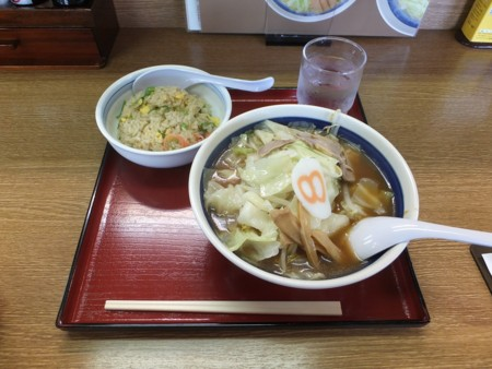 f:id:m-shima:20160731145852j:plain