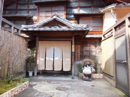 f:id:m-shima:20170401132530j:plain