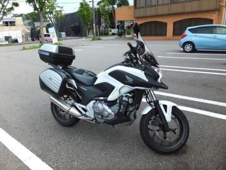 f:id:m-shima:20170801150035j:plain
