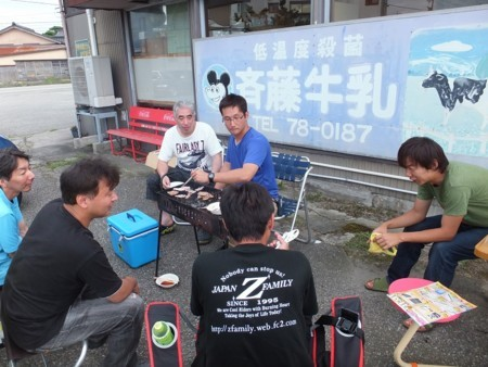 f:id:m-shima:20170820164515j:plain